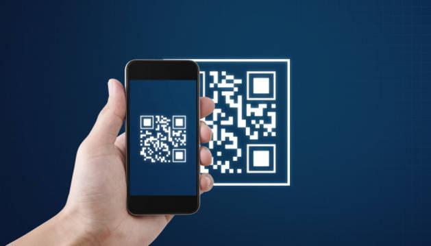 WhatsApp permitirá añadir contactos escaneado códigos QR