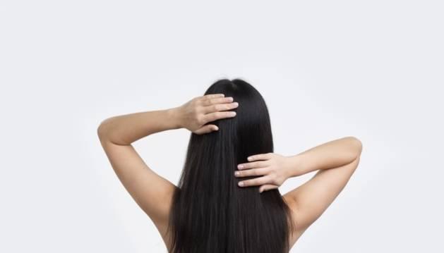 3 formas de hacer mascarillas caseras para el pelo paso a paso
