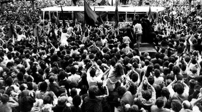 Ascenso de Osasuna en 1980