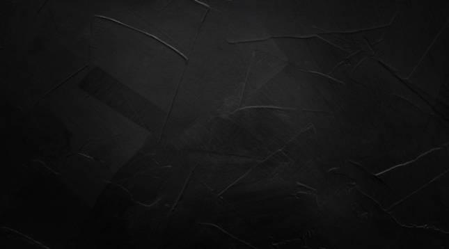 'Blackout Tuesday': las redes sociales se tiñen de negro
