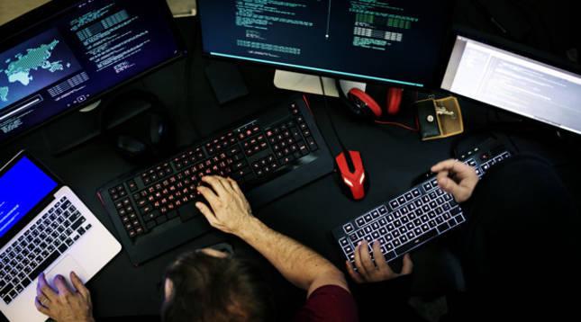 La estafa del 'spoofing': qué es y cómo evitarla