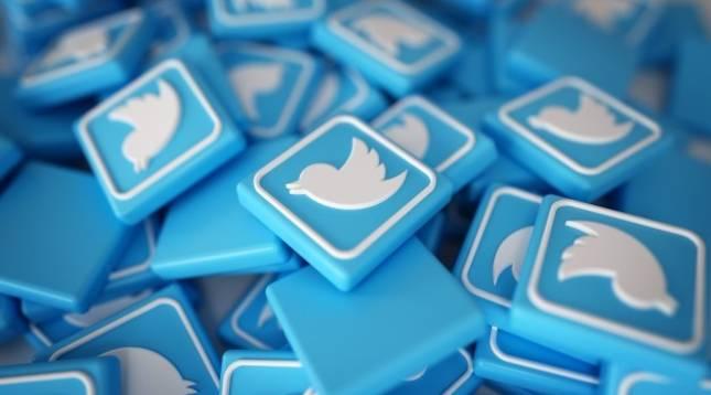 ¿Emojis para responder también a los 'tuits'?