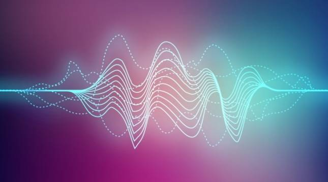 Tuits de audio, la última revolución de Twitter