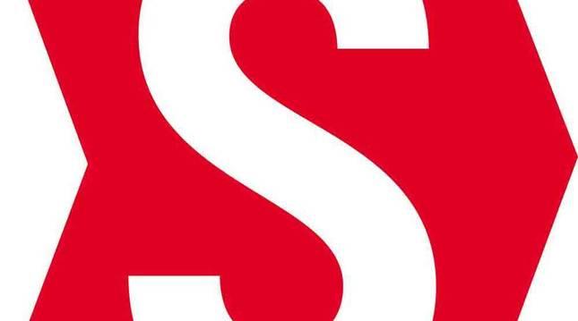 Diez entidades se han inscrito ya como agentes de ejecución del SINAI