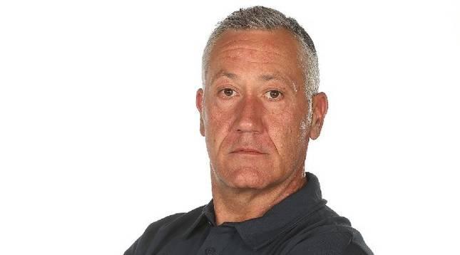 Pep Toni Escandell, auxiliar del equipo Movistar, fallece a los 52 años