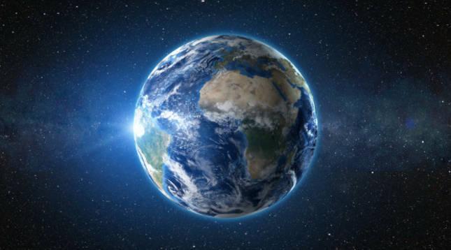 Google Earth cumple 15 años