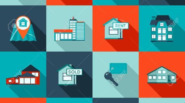 ¿Quieres vender tu casa o inmueble?
