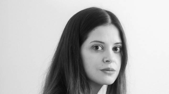 Sonia Carrasco