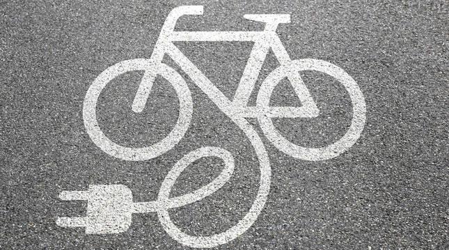 movilidad seguros ciudades