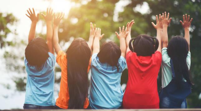 ¿Cuándo se celebra el Día del Niño en España?