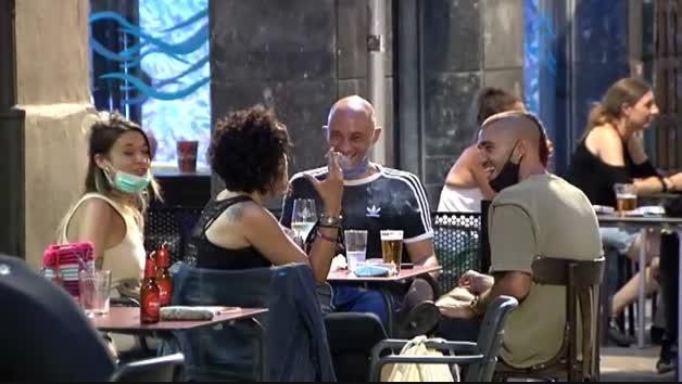 País Vasco en emergencia para atajar los rebrotes