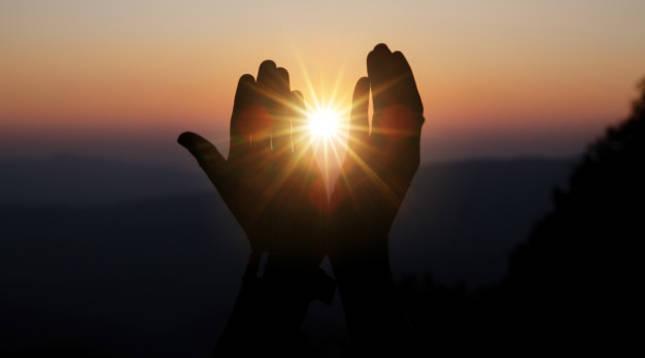 El Sol, un arma de doble filo en verano