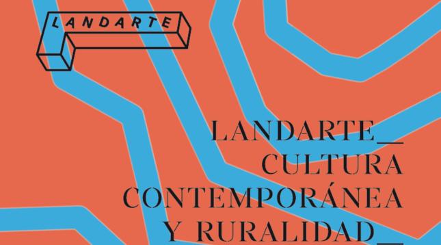 Landarte invita a reflexionar sobre la vida en las comunidades rurales