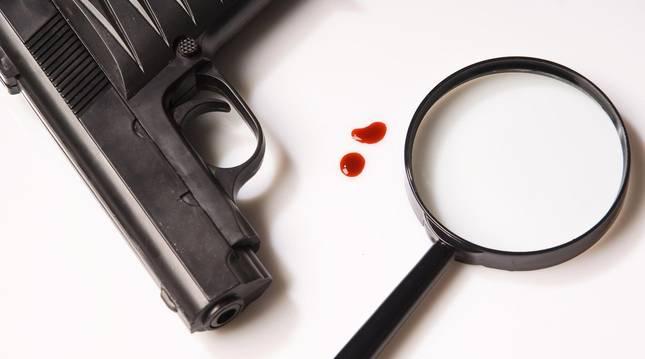 foto de Los investigadores se muestran de acuerdo en que el crimen perfecto no existe.
