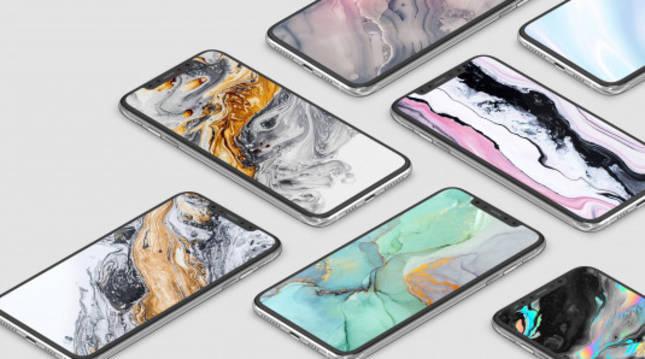 Filtrados el precio y la fecha de lanzamiento del iPhone 12 Pro