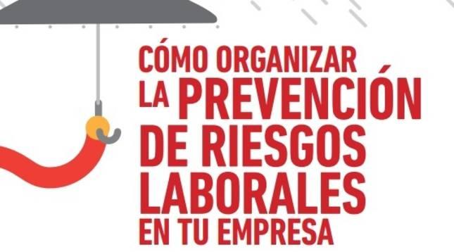 Salud promueve la prevención de riesgos laborales entre más de 25.000 pymes