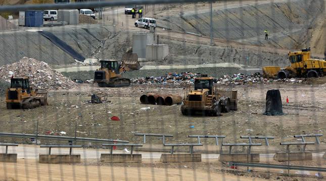 Gobierno y oposición polemizan sobre el cierre de Góngora