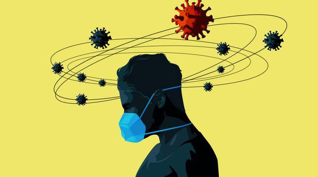 ¿Es ético infectar a personas sanas con coronavirus para desarrollar vacunas?