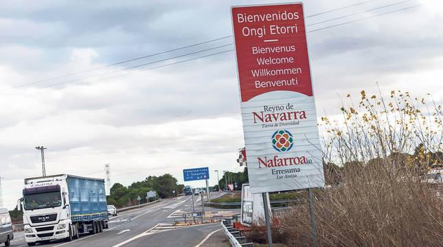 Preguntas y respuestas sobre el confinamiento de Navarra