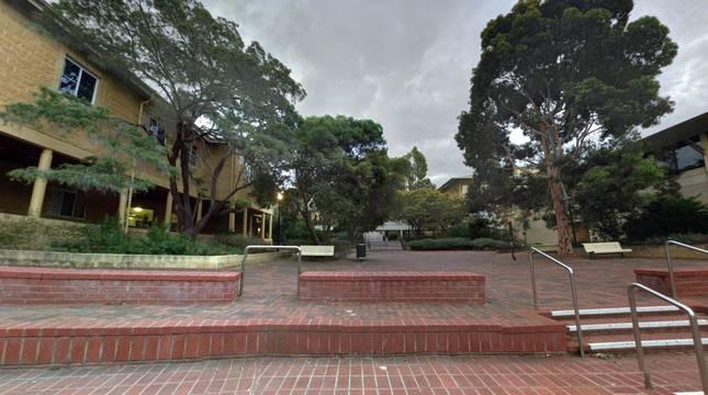 Universidad Edith Cowan en EE UU donde se ha realizado el estudio.