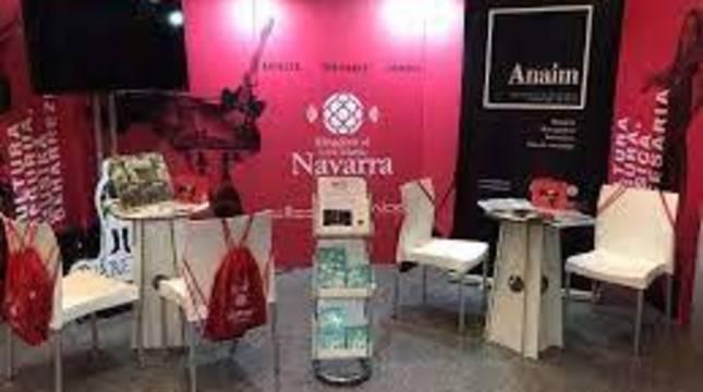 Navarra regresa a la Bilbao International Music Experience