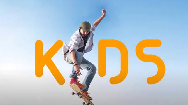 Pamplona presenta Coworkids, el nuevo programa de infancia y adolescencia