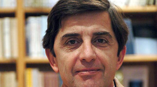 Fallece a los 72 años el escritor, filósofo y editor Enrique Lynch