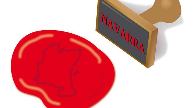 Especial Marca Navarra
