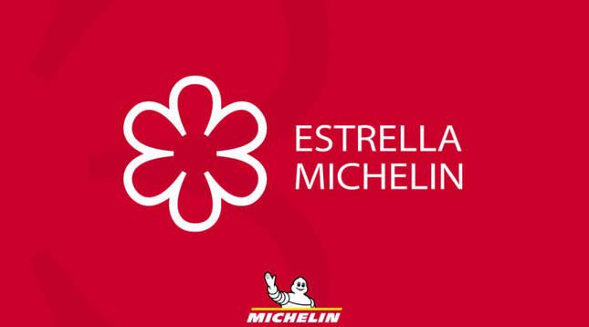 foto de Este lunes se conocerán las nuevas estrellas Michelin de 2020