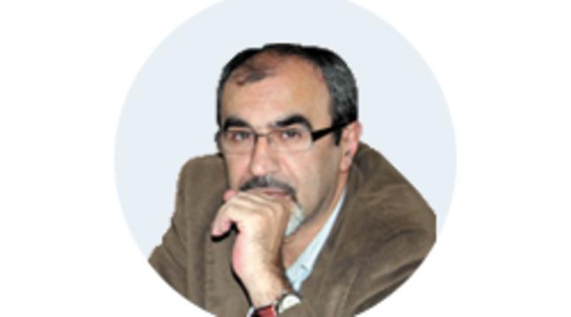 Opinión José María Romera.