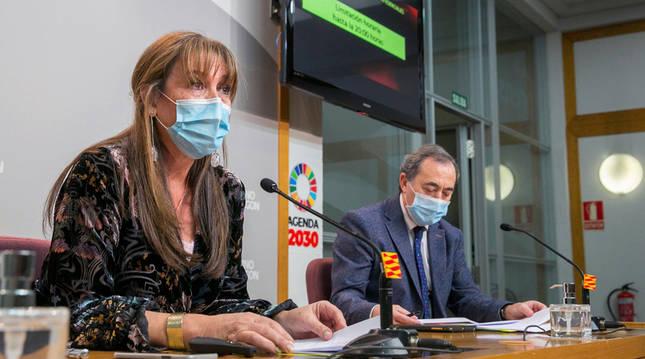 Aragón vuelve a fase 3, mantiene los confinamientos y adelanta los cierres