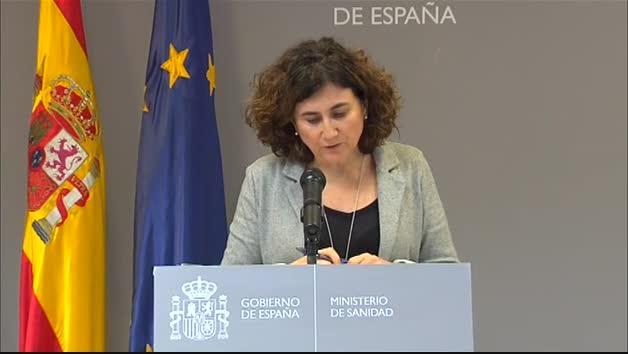 España supera los dos millones de casos desde el inicio de la pandemia