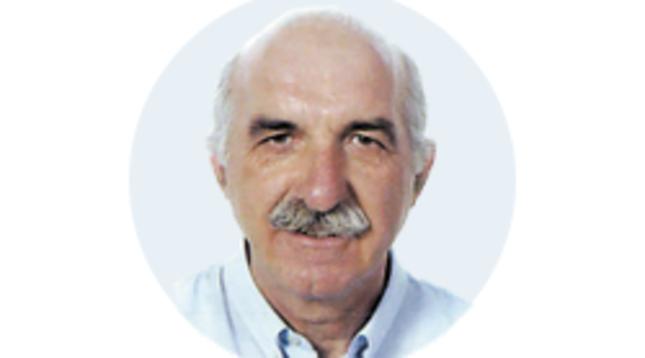 F. Javier Blázquez