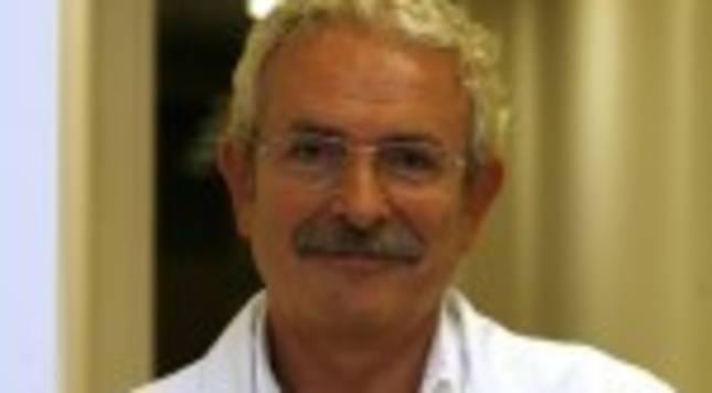 Luis Apesteguía Ciriza