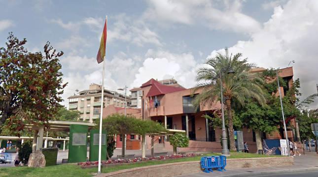 Dimite por vacunarse la alcaldesa de Molina de Segura tras retirarle el apoyo su grupo