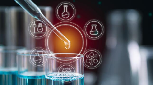 Genbioma Aplicaciones investiga y desarrolla nuevas soluciones en el campo de los probióticos y otros compuestos bioactivos