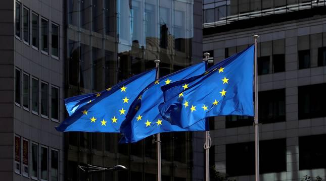 La Unión Europea usará por primera vez el nuevo régimen sancionador ante las violaciones de Derechos Humanos.