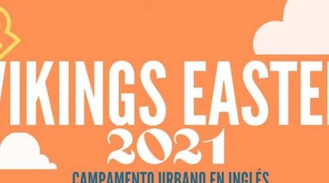 El CNAI organiza un programa de inmersión lingüística en inglés para Semana Santa