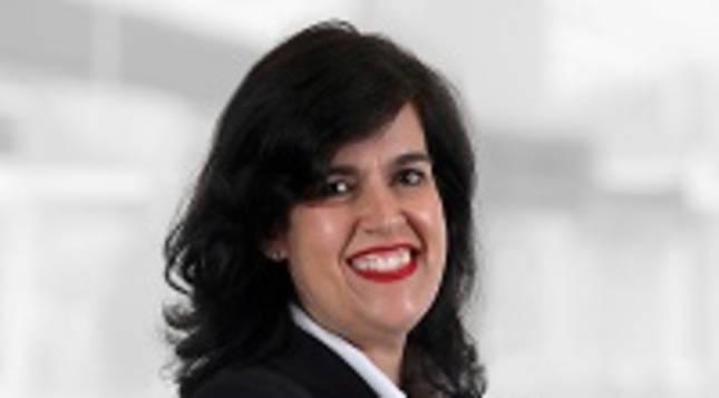Patricia Granados