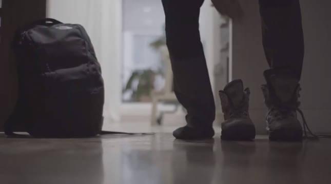 Imagen del vídeo de las Javieradas 2021 bajo el lema