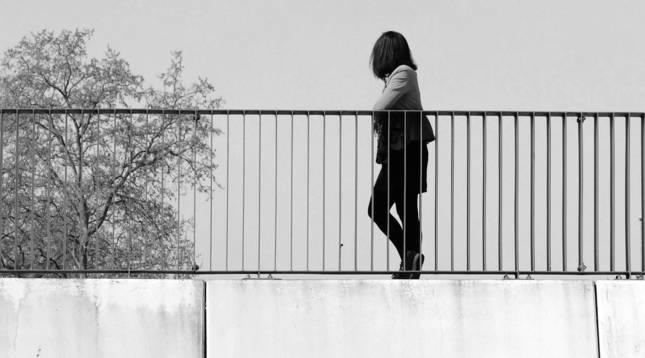 La manía y la depresión, en ocasiones, requieren ingreso.