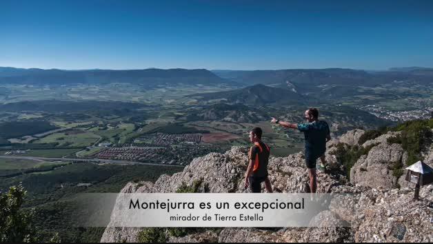 Vídeo Montejurra