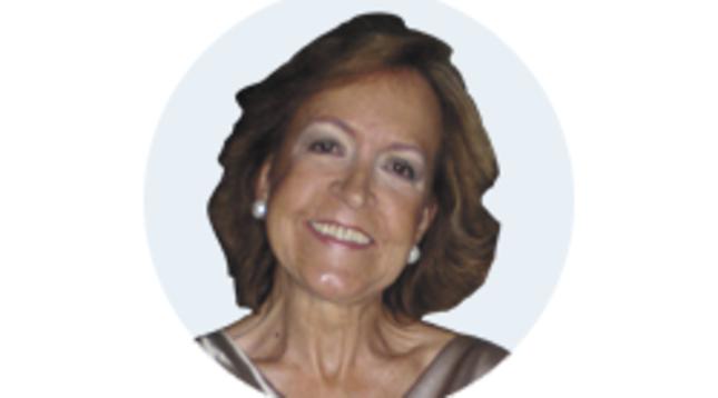Margarita Apilluelo