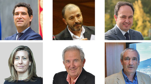 Saiz nombra a los nueve expertos que propondrán cambios tributarios