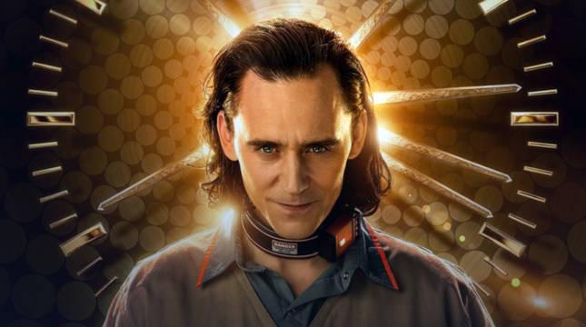 Tom Hiddleston 'Loki', Julianne Moore y 'Élite' lideran las series de junio