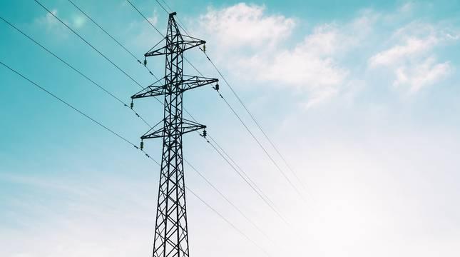 Los precios suben el 2,7 % en mayo por el encarecimiento de la energía