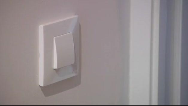 Vídeo: Entra en vigor la nueva factura de la luz