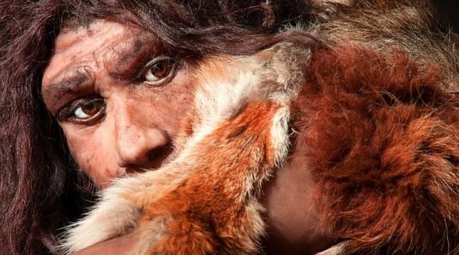 Nuestra huella genética neandertal influye en el sueño, el humor… y en cómo nos afecta la covid