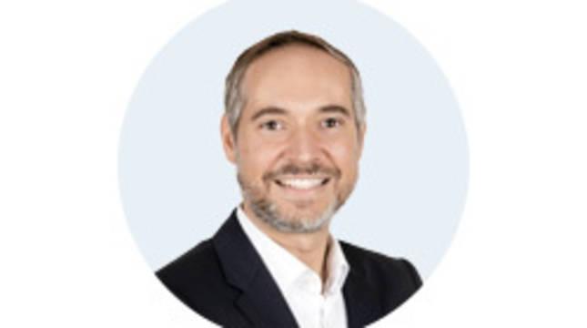 Marcos Alberto Fernandes.