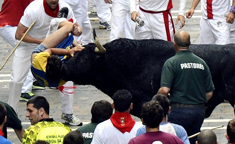 http://static01.diariodenavarra.es/uploads/imagenes/9col/2013/07/12/_1EFE1207201309h17m0321_98fb4bdf.jpg